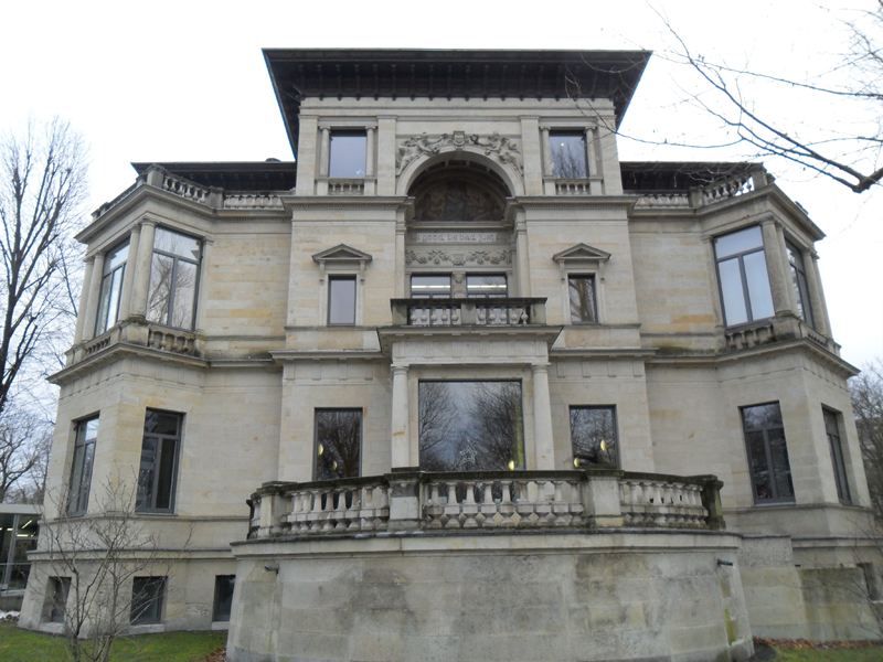 007-musikviertel-villa-herfurth