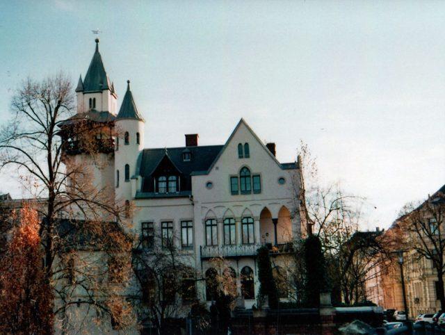 008-bachviertel-julburg-mothes-bachviertel