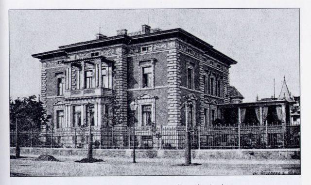 008-bachviertel-villa-h.j.-meyer-alt