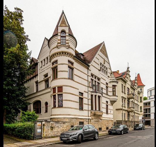 009-waldstrassenviertel-villa-haunstein
