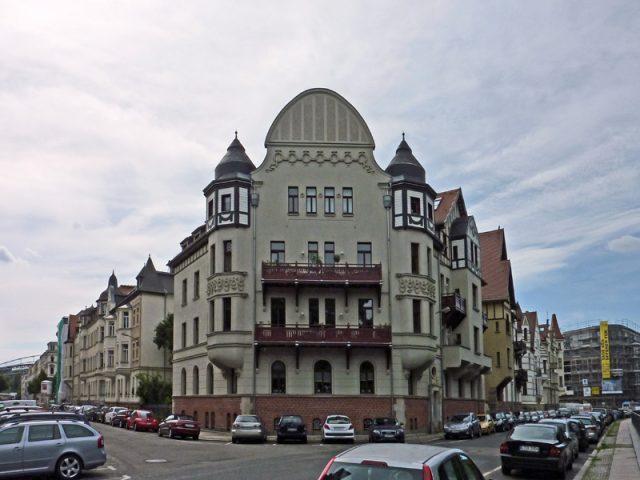 009-waldstrassenviertel-wohnhaus-weber-arch.-emil-franz-hansel