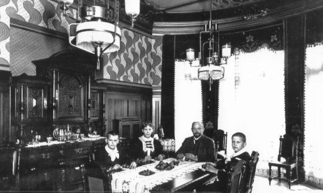 010-leutzsch-villa-gorke-besitzerfamilie