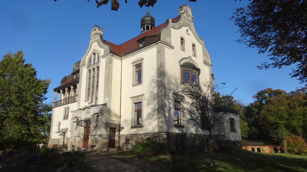 010-leutzsch-villa-madler