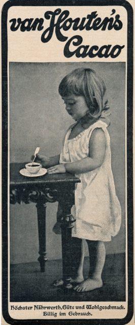 daheim-01-02-s.28-heft-20_van-houtens-cacao_sm