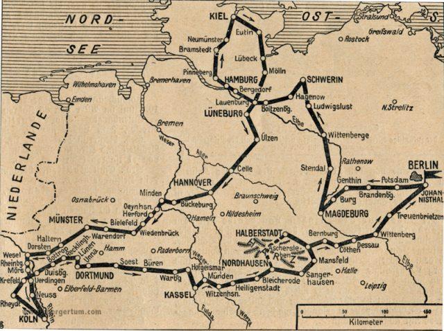 die-woche-11-band-1-s.989_deutsch-aeroplan-rundflug-karte-kopie
