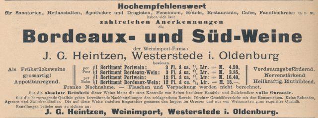 fruhstucksweine-daheim01