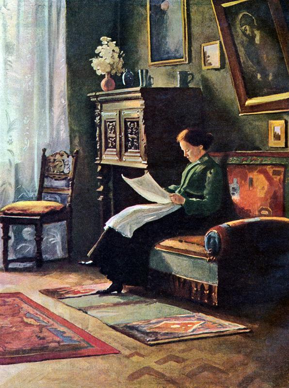gl-1904-s.8_der-neue-roman-karl-murdfieldsm