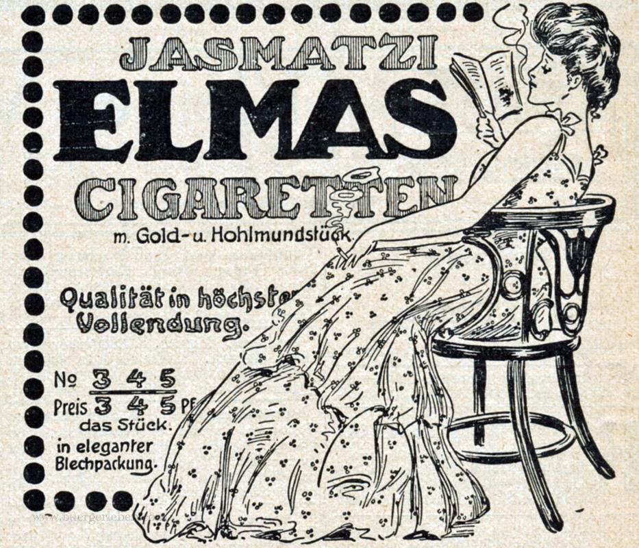 gl-1910-1.-vor-3.-beilage-nr.4-cigaretten