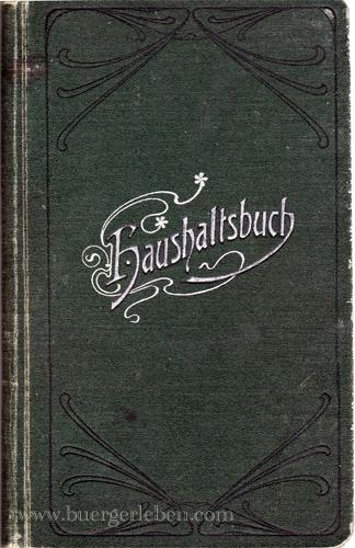 haushaltsbuch-osterreich-