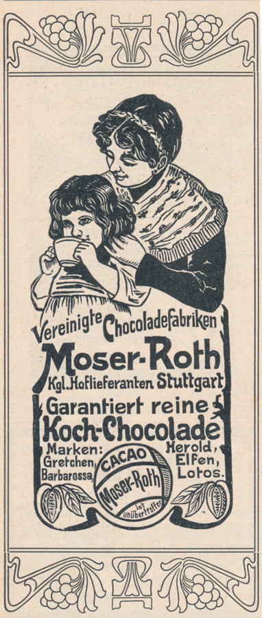 kakao-moser-roth-daka06-sm