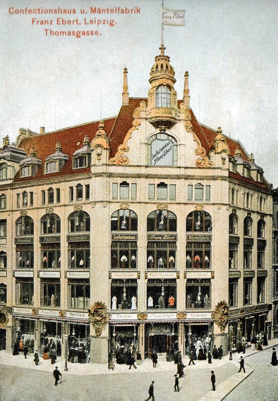 kaufhaus-ebert