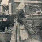 Was kostete wieviel? – Von Waren und Preisen – Serie