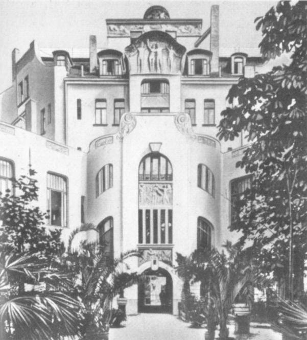 kunstlerhaus-nikitschplatz