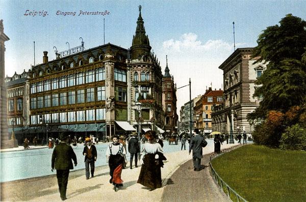 petrerstrasse-mit-kaufhaus-polich-und-reichsbank