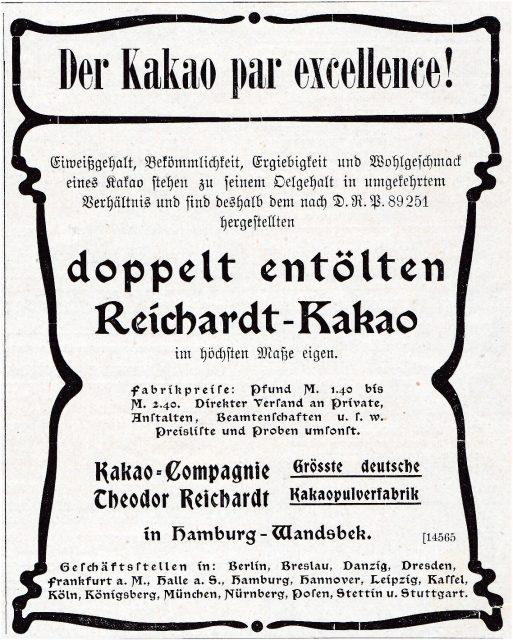 reichardt-kakao-daheim