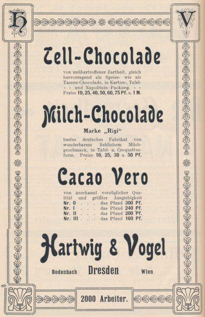 tell-chocolade_daka06-sm