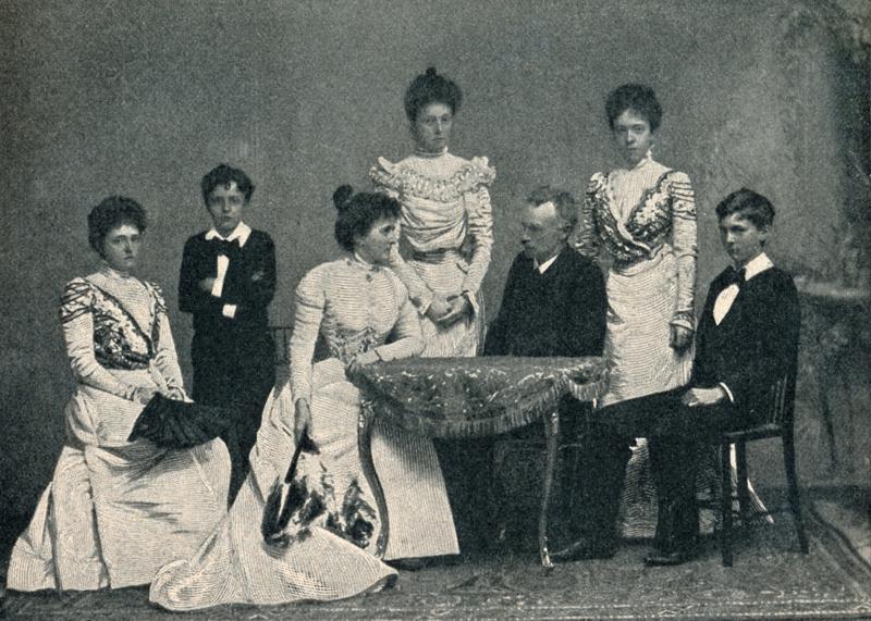 ulm-1900-1.-band-s.231_16ter-geburtstag-des-herzogs-karl-theodor-in-bayern-kopie