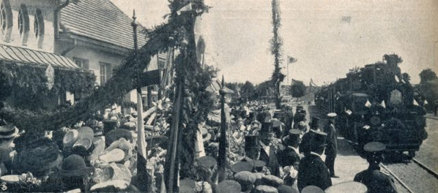 woche-1911-1.-nr.23-s.956-bahn-heringsdorf
