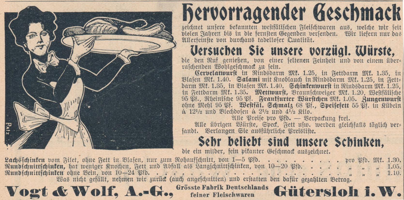 wurst-vogt-ii-sz03