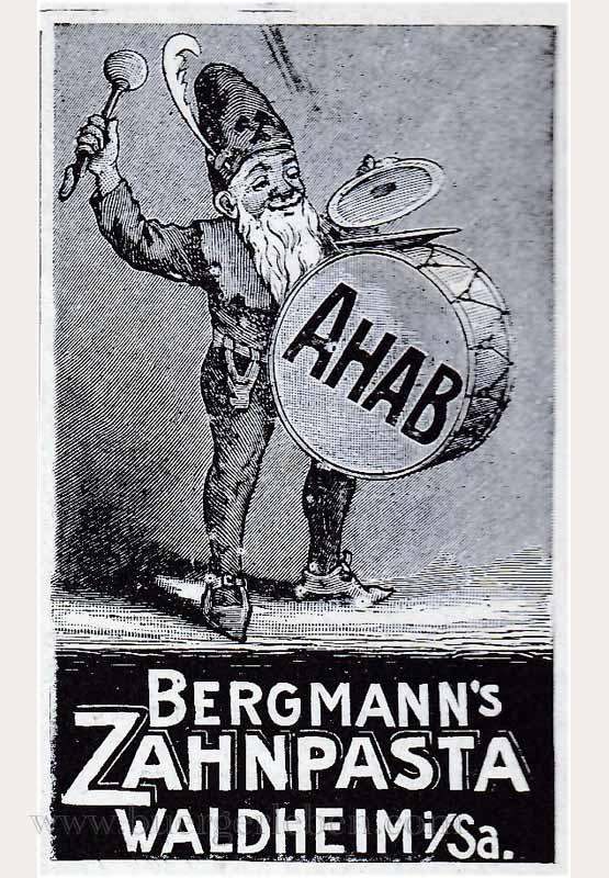 bergmanns-zahnpasta-gl07