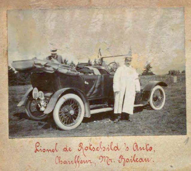 bild3-auto-rothschild-chauffeur