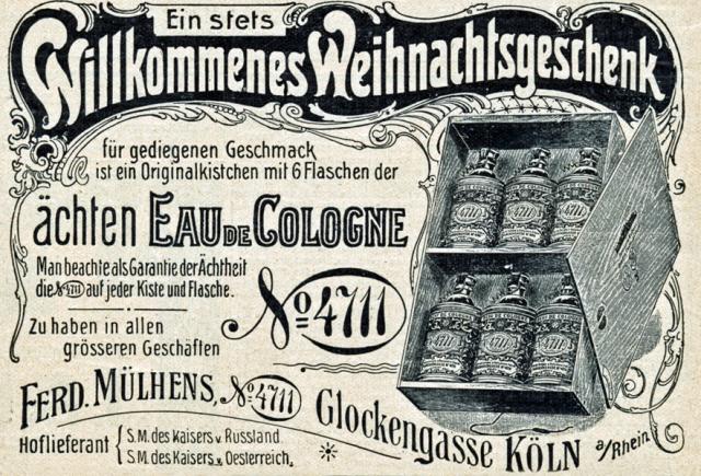 daheim-1901_02-nr.12-s.32-werbung-parfum-4711