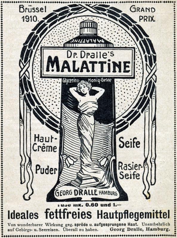 daheim-1911-nr.29-s.35-dr.-dralle