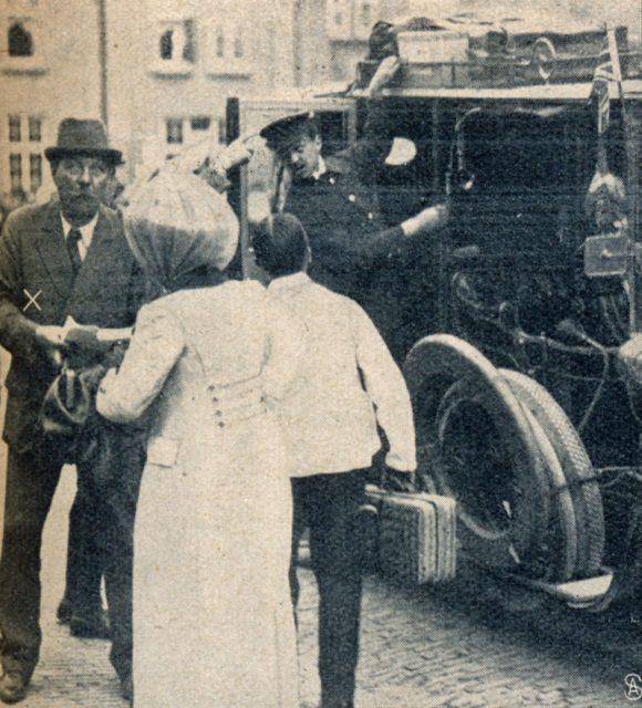 die-woche-1911-2.-nr.28-s.1163-sir-arthur-conan-doyle