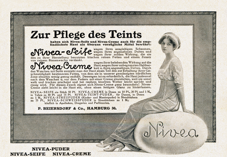 die-woche-1913-nr.7-s.263-nivea-