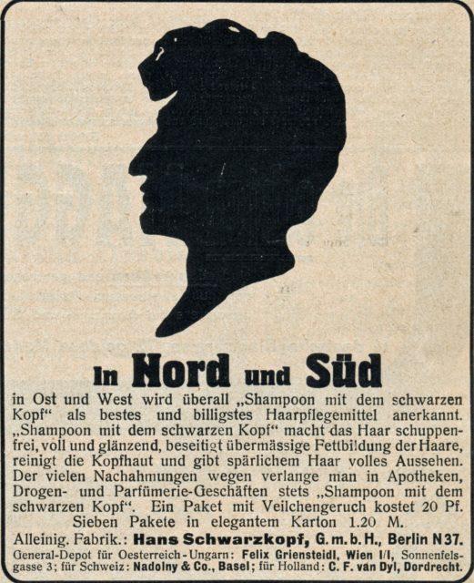 gl-1910-1.-2.-beilage-nr.15-nord-und-sud