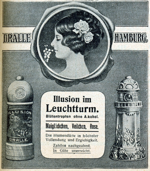 gl-1910-1.-4.-beilage-nr.6-dralle