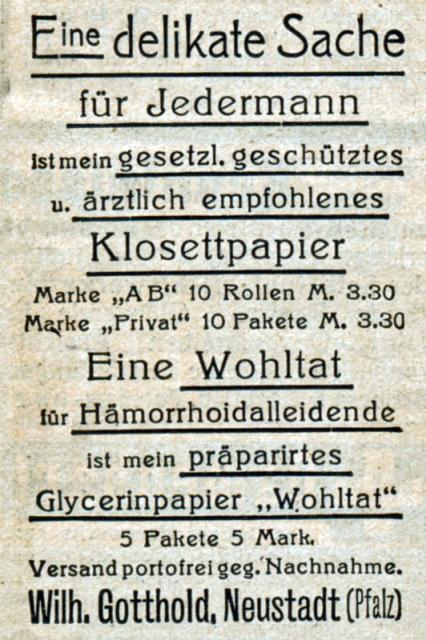 gl-1910-1.-nach-2.-beilage-nr.17-klo