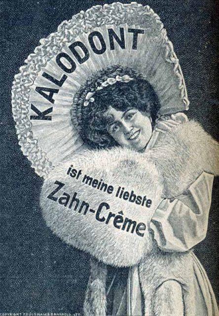 gl-1910-1.-vor-3.-beilage-nr.5-kalodont