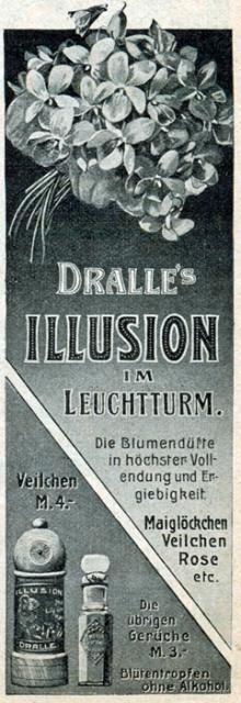 gl-1910-1.-vor-3.-beilage-nr.9-dralles-illusion