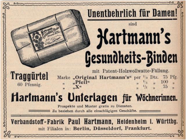 hartmanns-binden-daka06