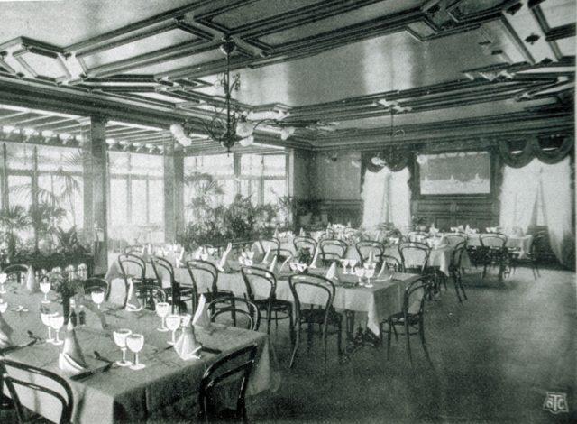 historischer-speise-saal