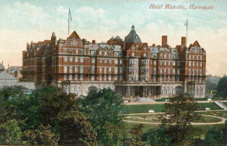 hotel-harrogate-s.107