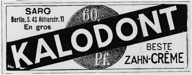kalodont-zahncreme-gl50-07sw
