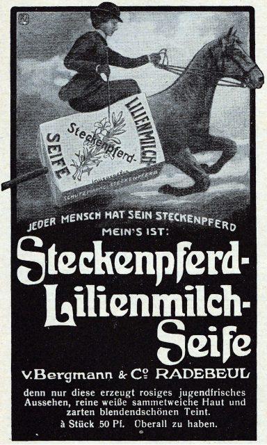 lilienmilch-seife-steckenpferd-