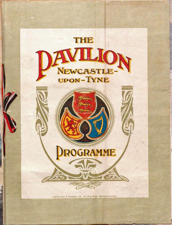 pavillon-kino-cover-s