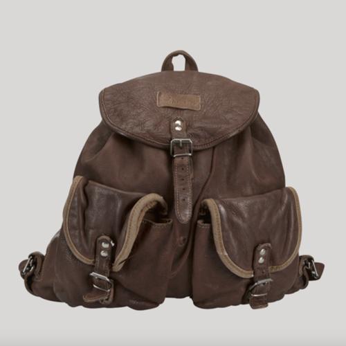 rucksack-2a-trenker
