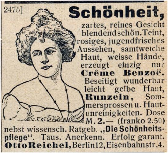 schonheit-werbung-sz07-08