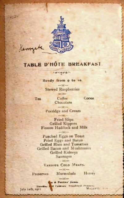 speisekarte-harrogate-fruehstueck-s.107-