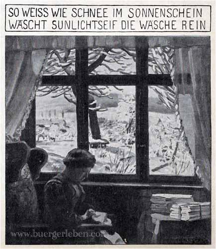 sunlichtseife-gl51-07-schnee