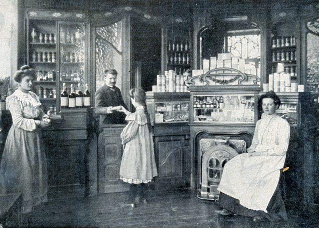 woche-04-s.1877-pariser-apothekesw