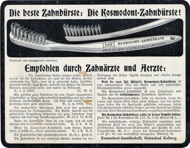 zahnburste-kosmodont-sz03