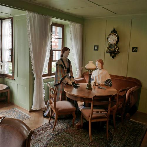 bild1-salon