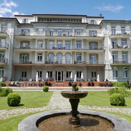 bild1-hotel-aussen