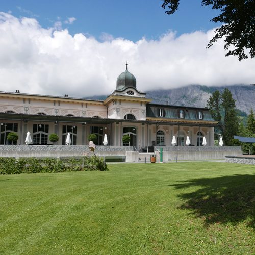 bild2-pavillon