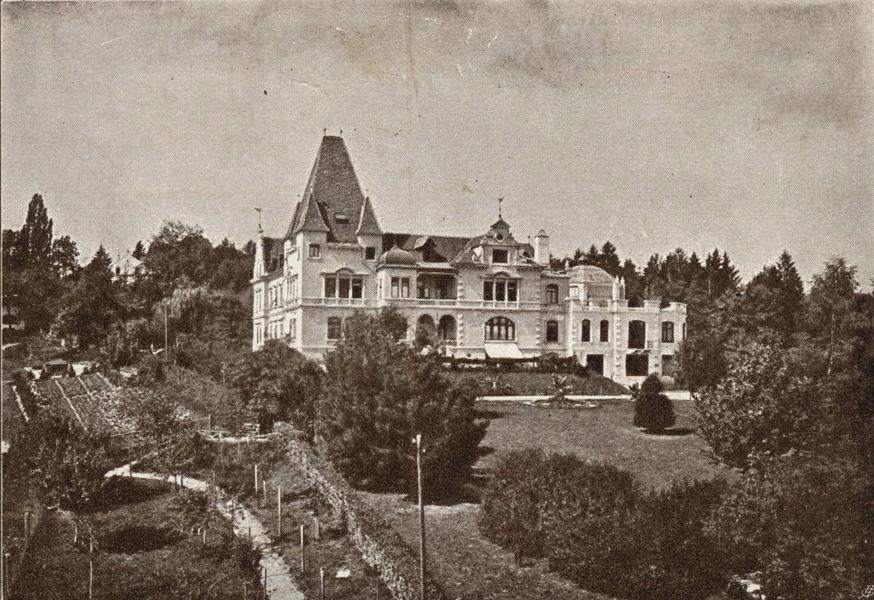 bild6_sanatorium-maria-grun
